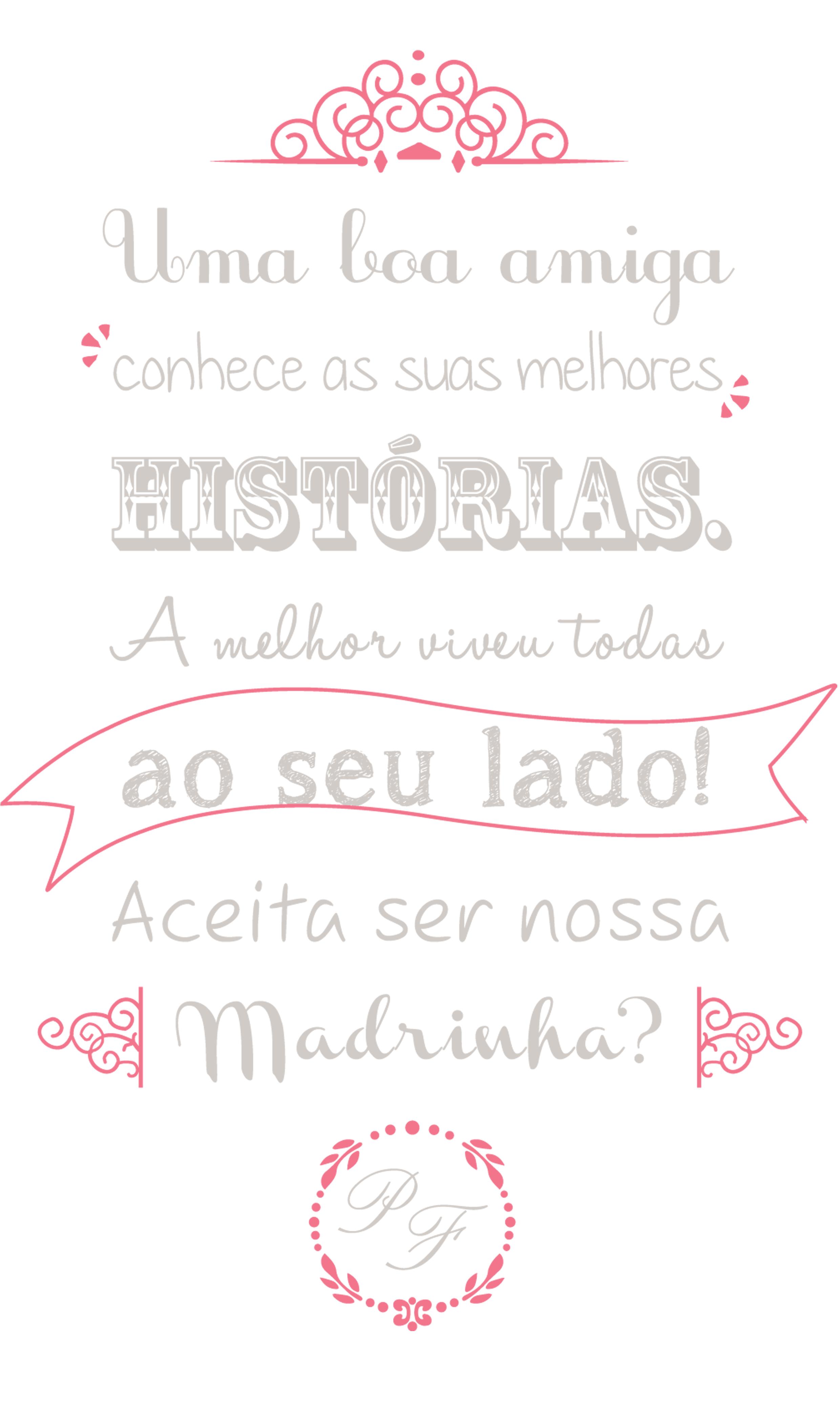 Melhor site de relacionamentos em portugal